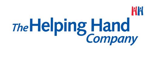 HH-Company-Logo-RGB