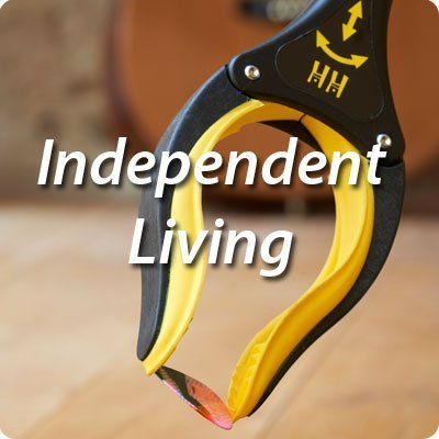 Independent-Living-Box