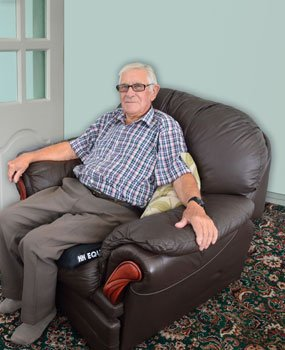 George-in-chair-cropped