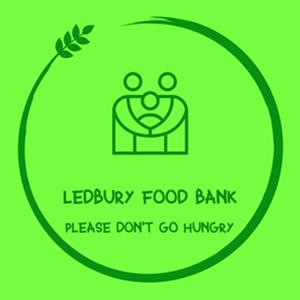 Ledbury-Food-Bank